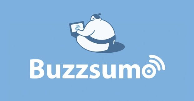 BuzzSumo backlink