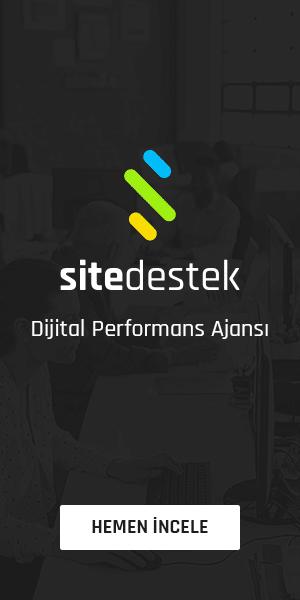 site destek dijital pazarlama ajansı