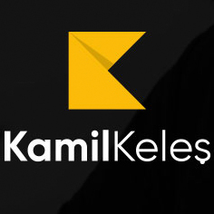 Kamil Keles