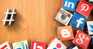 Sosyal Medyada Shadow Ban Olup Olmadığınız Nasıl Anlaşılır?